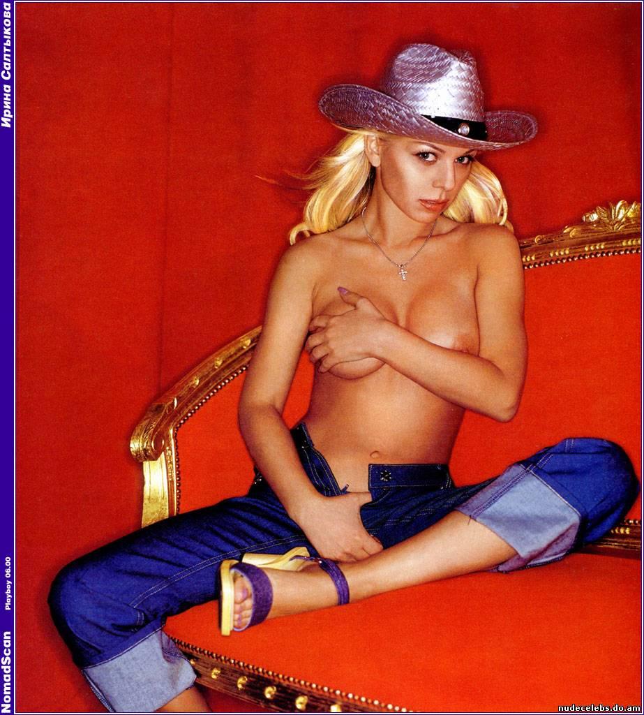 Эротическое фото российских знаменитостей 16 фотография